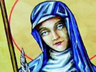 Dziś wspomnienie św. Hildegardy z Bingen
