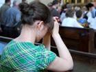 Modlitwa wątpiących