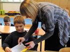 Magdalena Środa autorem programu do nauczania etyki dla klas 4-6