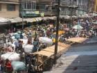 Nigeria: islamiści zabili 2,5 tys. chrześcijan