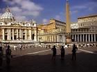 Największy sukces dyplomacji watykańskiej od dziesięcioleci