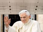 Benedykt XVI: dialog międzyreligijny nie zastępuje misji