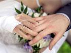 Papież Franciszek: małżeństwo to uzupełnianie się różnic