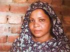 Skazana na karę śmierci Asia Bibi napisała list do papieża