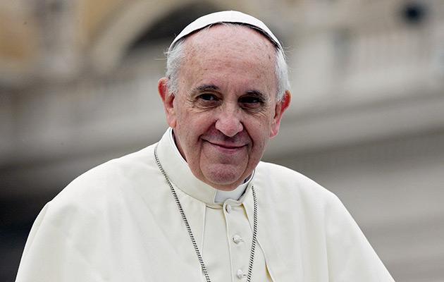 Franciszek: bezrobocie to nie tylko problem ekonomiczny, ale kwestia ludzkiej godności