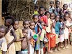 Misjonarz – nasze zadanie misyjne