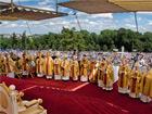 Biskupi: Tak dla pokoju i rozwoju narodów! Nie dla wojny i zabijania!
