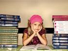 Szkoła – zło konieczne?