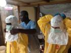 Salezjańscy misjonarze: ebola poza kontrolą!