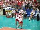 MŚ 2014: Biało-czerwoni pokonują Brazylię