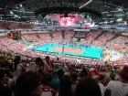 MŚ2014: Jesteśmy w półfinale!