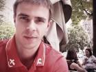 Mariusz Wlazły: Życie opiera się na wierze