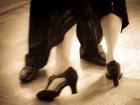 Tango dla papieża Franciszka