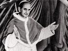 U źródeł świętości Pawła VI