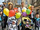 Prezydent RP podpisze ustawę o Karcie Dużej Rodziny