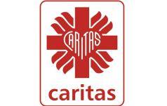 Caritas Polska apeluje o pomoc ofiarom trzęsienia ziemi w Meksyku