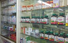 Darmowe leki dla seniorów od 1 września