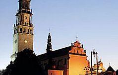 Jasna Góra: kongres o duszpasterstwie młodych odpowiedzią na wołanie papieża