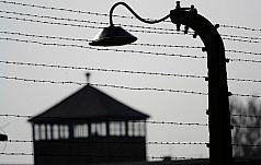 Wizyta papieża Franciszka w Auschwitz – w 75. rocznicę słynnego apelu obozowego