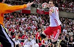 Polscy szczypiorniści po ciężkim meczu pokonali Szwedów