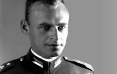 67. rocznica zamordowania rotmistrza Pileckiego