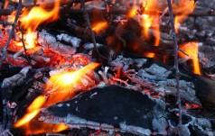 Bielsko-Biała: pożar w Domu Księży Emerytów – nie żyje 74-letni kapłan