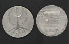Markowa: wręczono medale