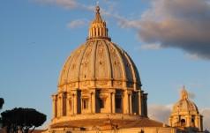 Watykan: rozpoczęło się seminarium nt. zrównoważonego rozwoju