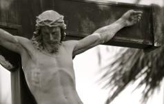 Droga Krzyżowa - opis i przebieg uroczystości