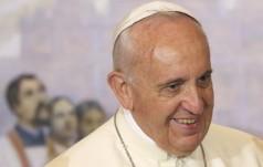 Papieskie pozdrowienia przed XV Dniem Papieskim