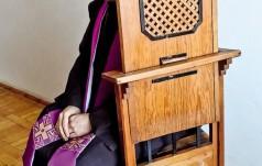 Noc Konfesjonałów po raz pierwszy w diecezji  bielsko-żywieckiej