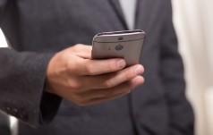 Specjalna aplikacja na smartfony w 300-lecie koronacji Obrazu