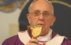 Papież do neokatechumenatu: jesteście darem Opatrzności dla współczesnego Kościoła