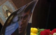 Prof. A. Zubow: Zabójstwo Niemcowa skonsoliduje antyputinowską opozycję