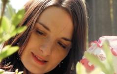 Watykan: L. Scaraffia chce, aby Kościół bardziej słuchał kobiet
