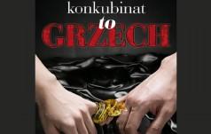 "Lublin: plakaty ""Konkubinat to grzech"""