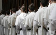 Dominikanie będą świętować Jubileuszu 800-lecia istnienia