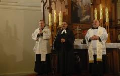 Częstochowa: Nabożeństwo ekumeniczne z okazji Światowego Dnia Modlitwy