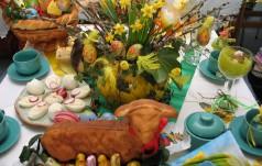 Rzecznik Episkopatu: Wielkanoc szansą na rozmowy dzieci z rodzicami