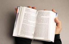 Poznań: tysiąc osób przeczyta Pismo Święte podczas XII Maratonu Biblijnego