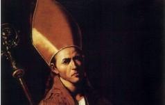Włochy: kard. C. Sepe ogłosił św. Januarego patronem zawałowców