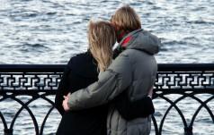 Spotkania Małżeńskie na Walentynki
