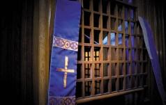 Holandia: sakrament pokuty zapomniany?