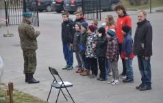 Wojskowo – Misyjne Spotkanie Wielkopostne