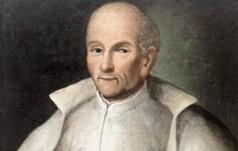 Watykan: program kanonizacji bł. Stanisława Papczyńskiego w Rzymie