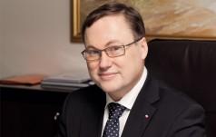 Senator Bierecki: nie pozwolę by kłamano na mój temat, by oczerniano nasze środowisko
