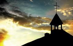 Francja: kościelne dzwony na znak solidarności z chrześcijanami Bliskiego Wschodu