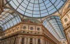 Kard. Ravasi: Franciszek nie odwiedzi Expo w Mediolanie