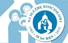 Częstochowa: pielgrzymka Ruchu Rodzin Nazaretańskich