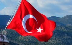 Ankara krytykuje słowa papieża o ludobójstwie Ormian